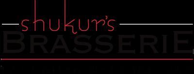 Shukurs Brasserie, Kineton